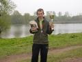 Big Fish 18,6 kg - Maciej Kajdas (Kopiowanie)