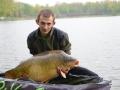 Big Fish - Maciej Kajdas (Kopiowanie)