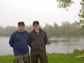 I miejsce - Pavel Svitek i Milan Kusin (Kopiowanie)