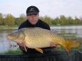 Pierwsza ryba - Pavel Svitek (Kopiowanie)